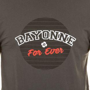 BAYONNE gris