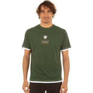 RUGBEACH SP vert