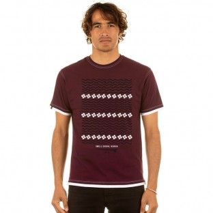 SWELL SP aubergine